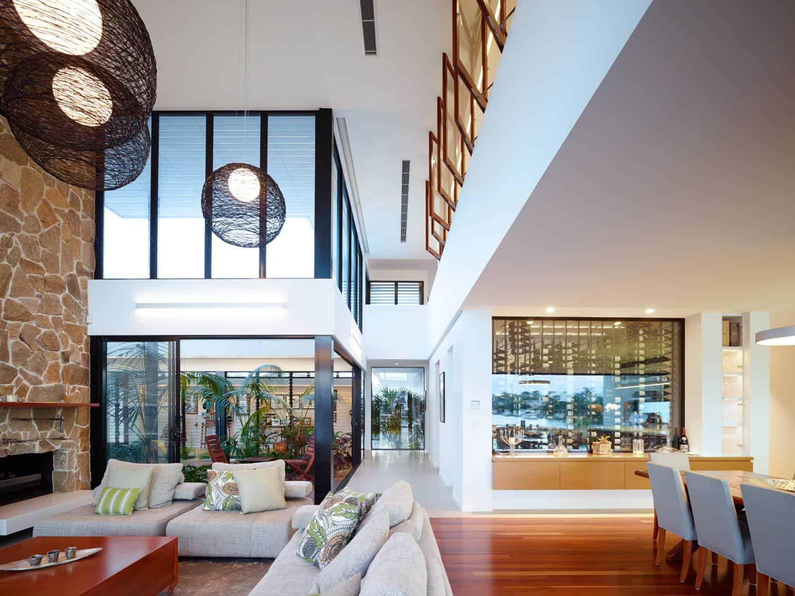 Modern Riverfront Residence-BDA Architecture-09-1 Kindesign