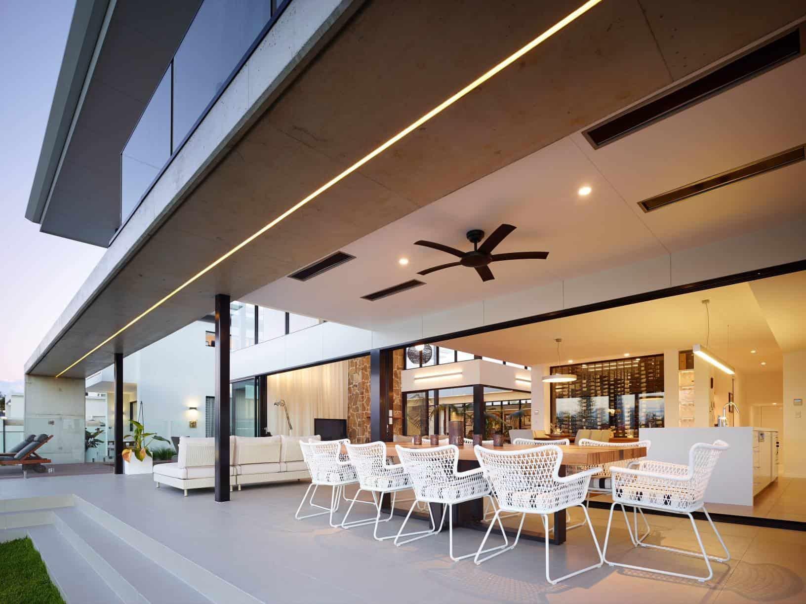 Modern Riverfront Residence-BDA Architecture-10-1 Kindesign