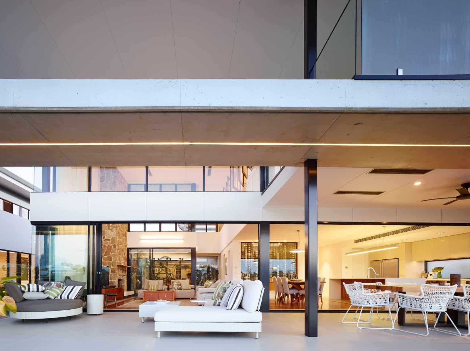 Modern Riverfront Residence-BDA Architecture-11-1 Kindesign