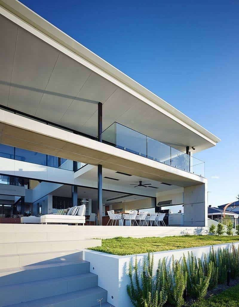 Modern Riverfront Residence-BDA Architecture-12-1 Kindesign