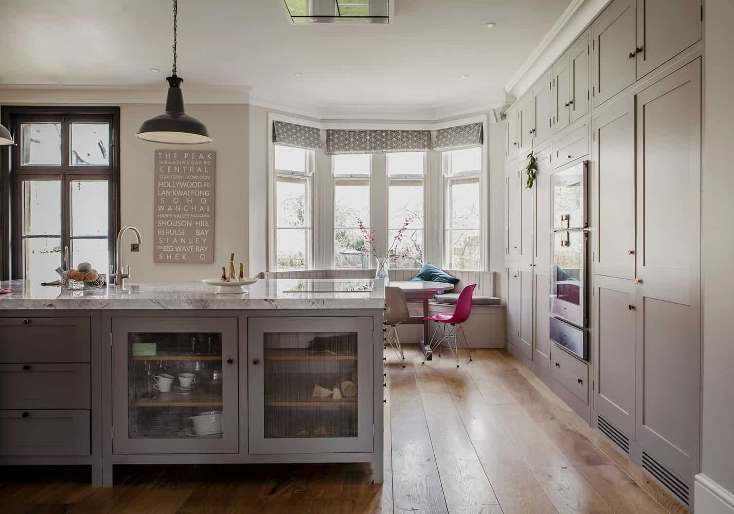 Oxford Family Home-Johnston Parke Interiors-02-1 Kindesign