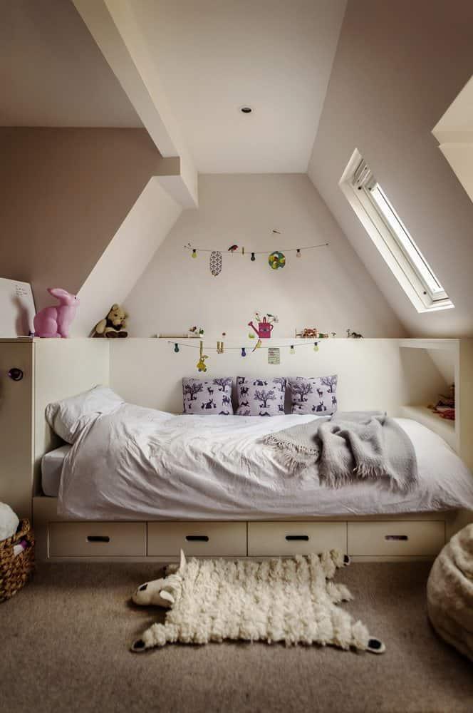 Oxford Family Home-Johnston Parke Interiors-07-1 Kindesign