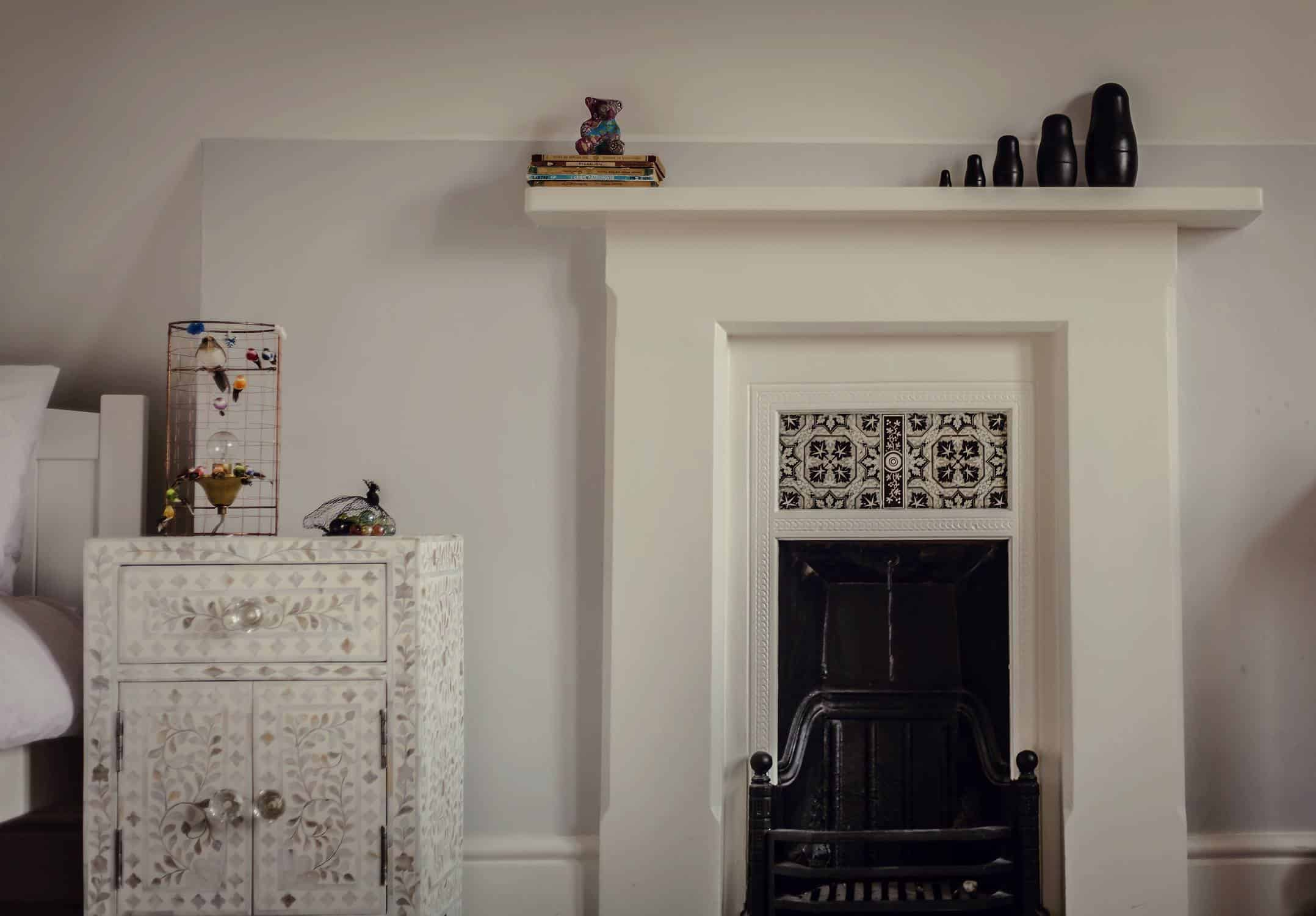 Oxford Family Home-Johnston Parke Interiors-09-1 Kindesign