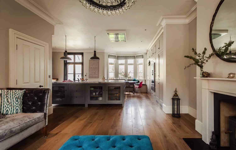 Oxford Family Home-Johnston Parke Interiors-13-1 Kindesign