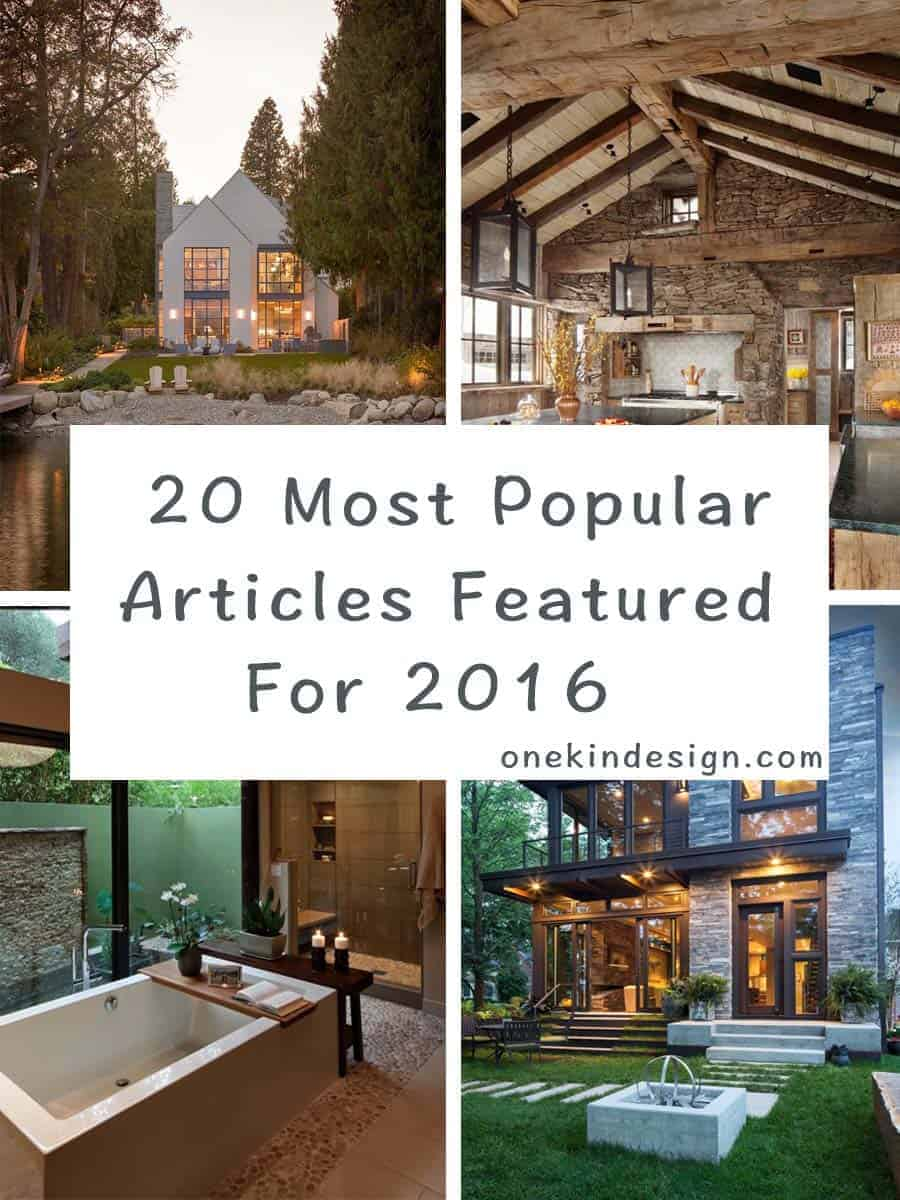 popular-articles-2016-00-1-kindesign