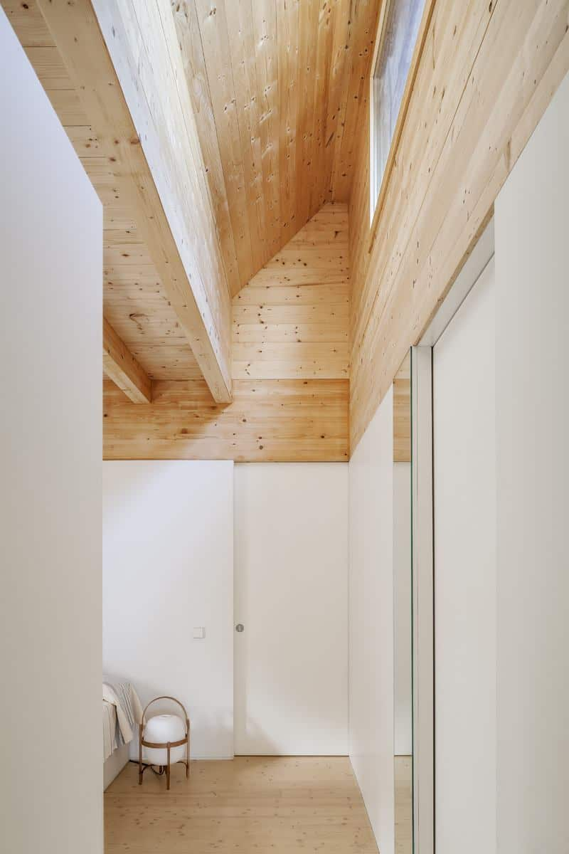 Prefabricated Home Design-Alventosa Morell Arquitectes-20-1 Kindesign