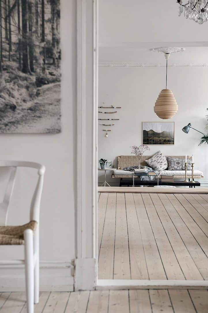 Scandinavian Apartment Interior-03-1 Kindesign