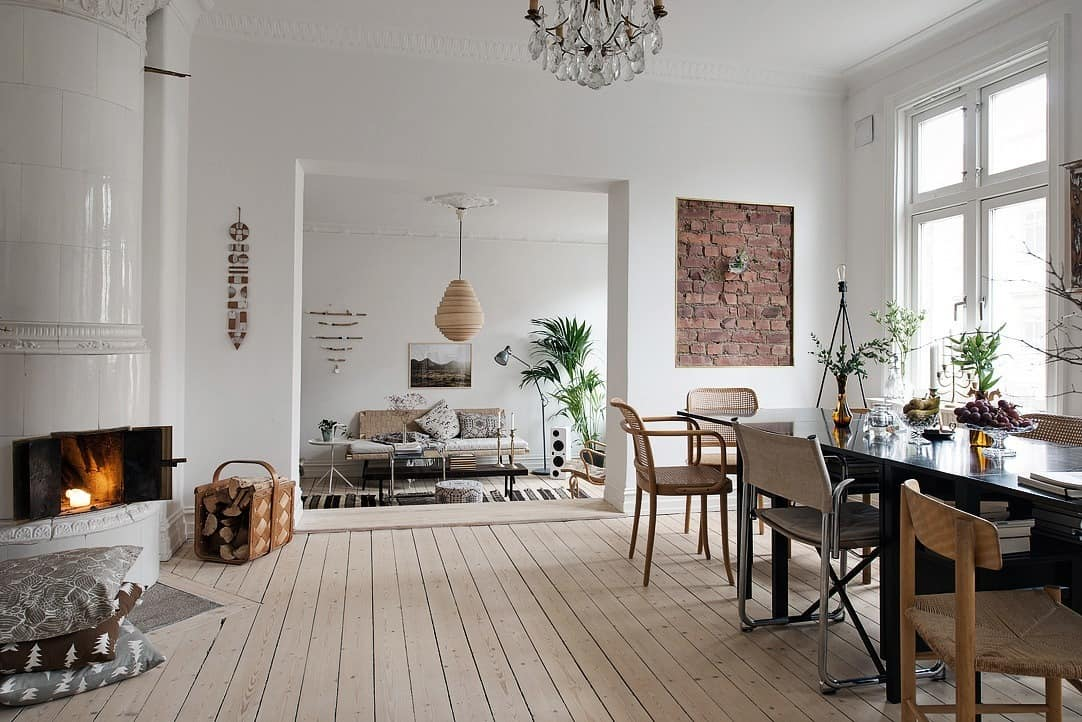 Scandinavian Apartment Interior-09-1 Kindesign