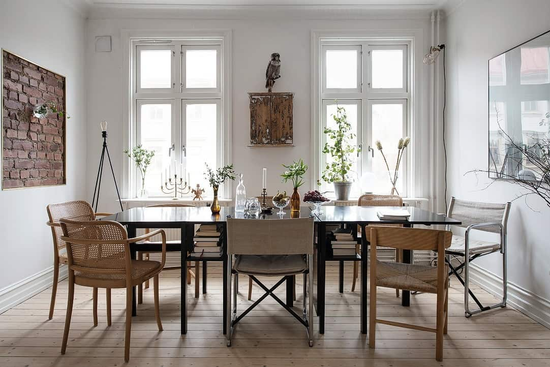 Scandinavian Apartment Interior-10-1 Kindesign