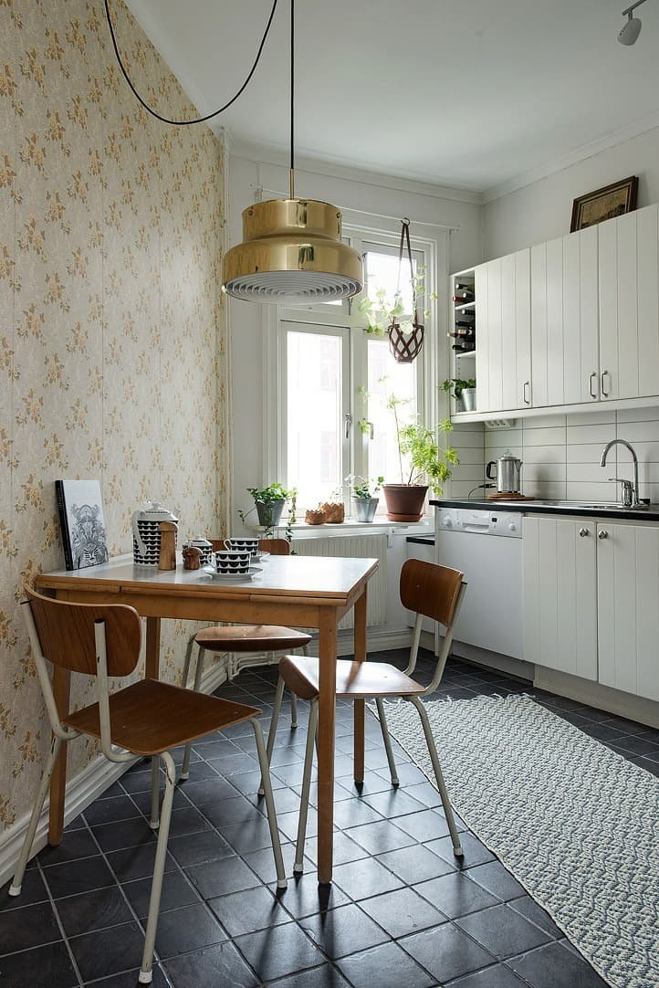 Scandinavian Apartment Interior-25-1 Kindesign