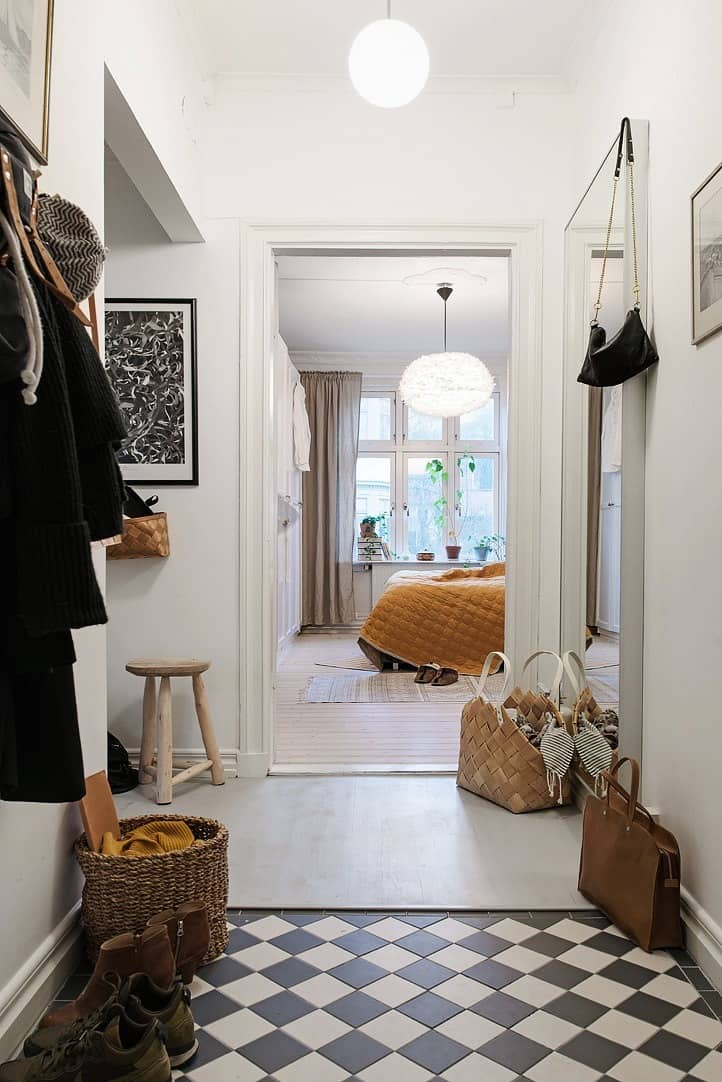 Scandinavian Apartment Interior-30-1 Kindesign