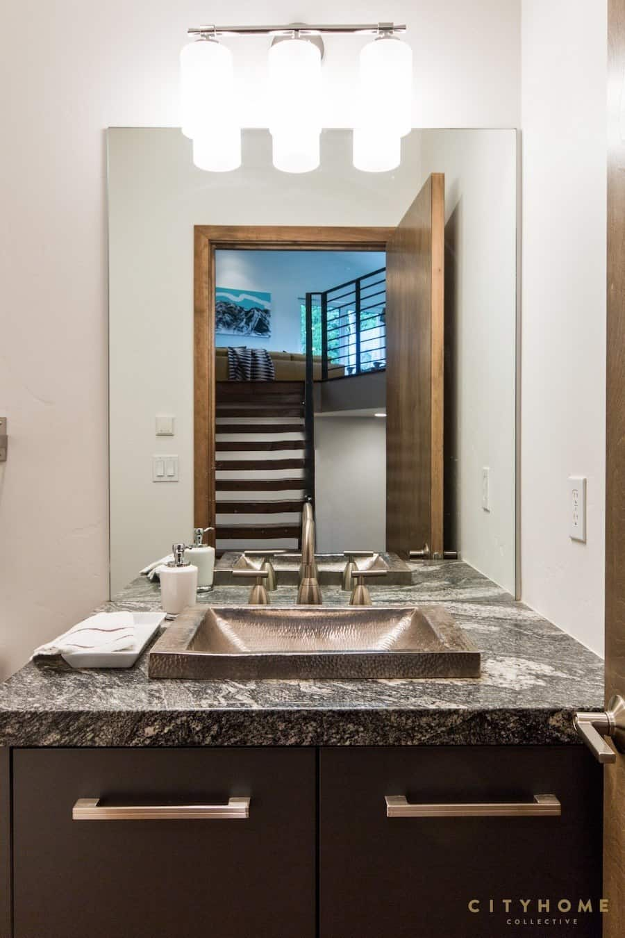Summit Haus-Park City Design Build-14-1 Kindesign