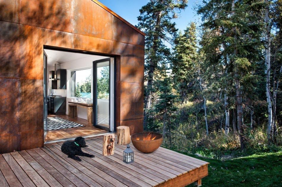 Summit Haus-Park City Design Build-31-1 Kindesign