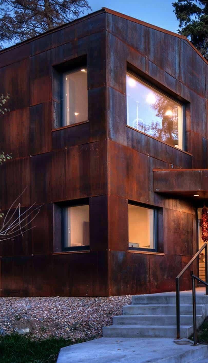 Summit Haus-Park City Design Build-36-1 Kindesign