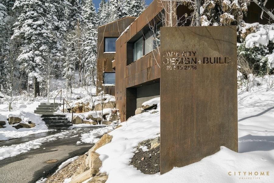Summit Haus-Park City Design Build-38-1 Kindesign