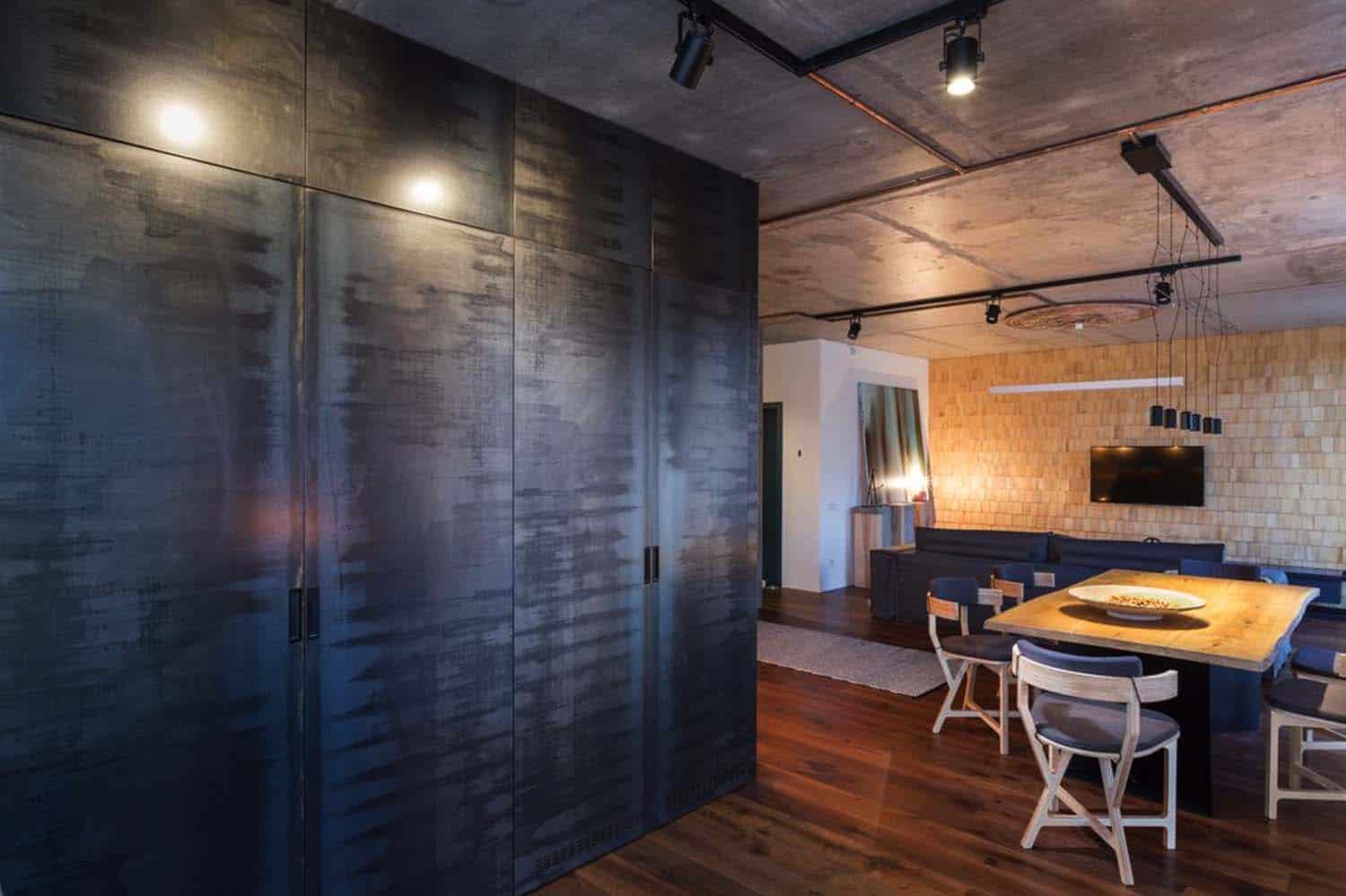 Two-Roomed Apartment-Svoya Studio-10-1 Kindesign