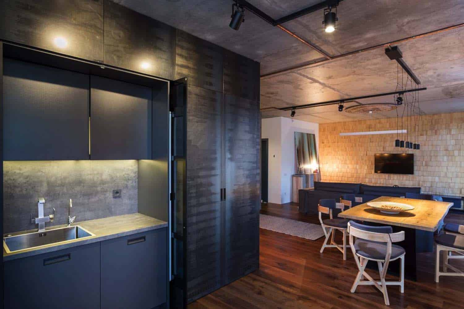 Two-Roomed Apartment-Svoya Studio-11-1 Kindesign