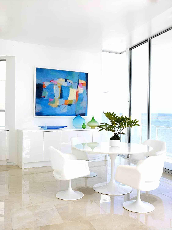 Beach House-Jamie Bush-12-1 Kindesign