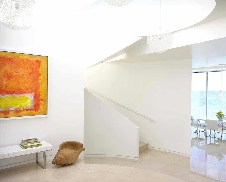 Beach House-Jamie Bush-14-1 Kindesign