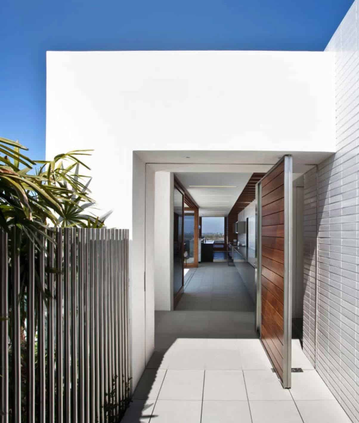 Contemporary Home-Laidlaw Schultz Architects-02-1 Kindesign