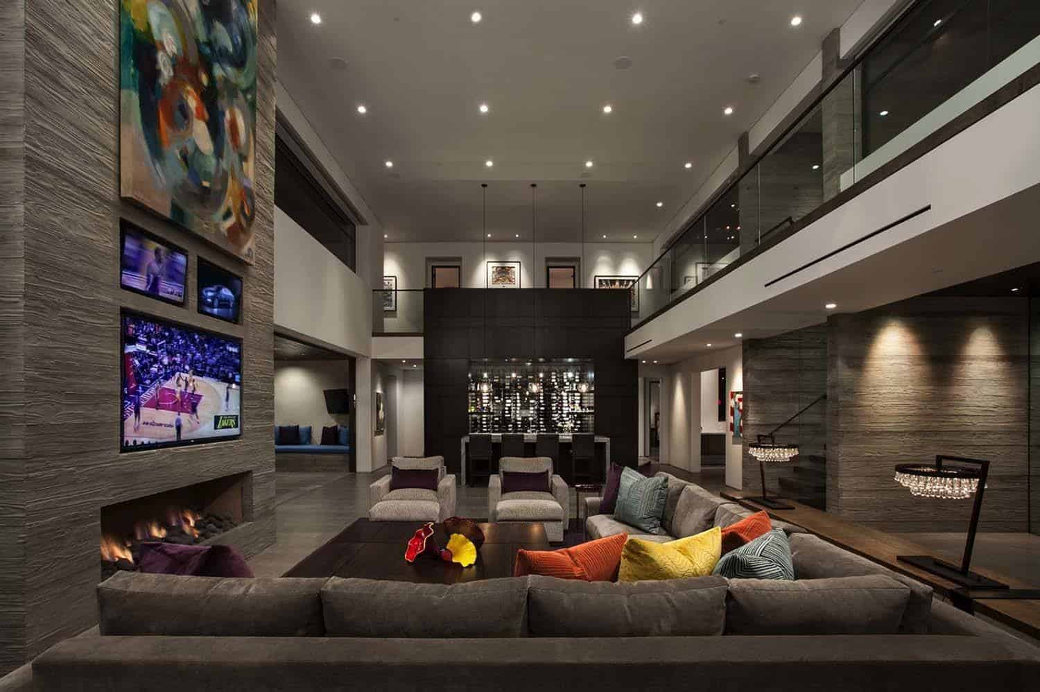 Contemporary Home-Laidlaw Schultz Architects-03-1 Kindesign