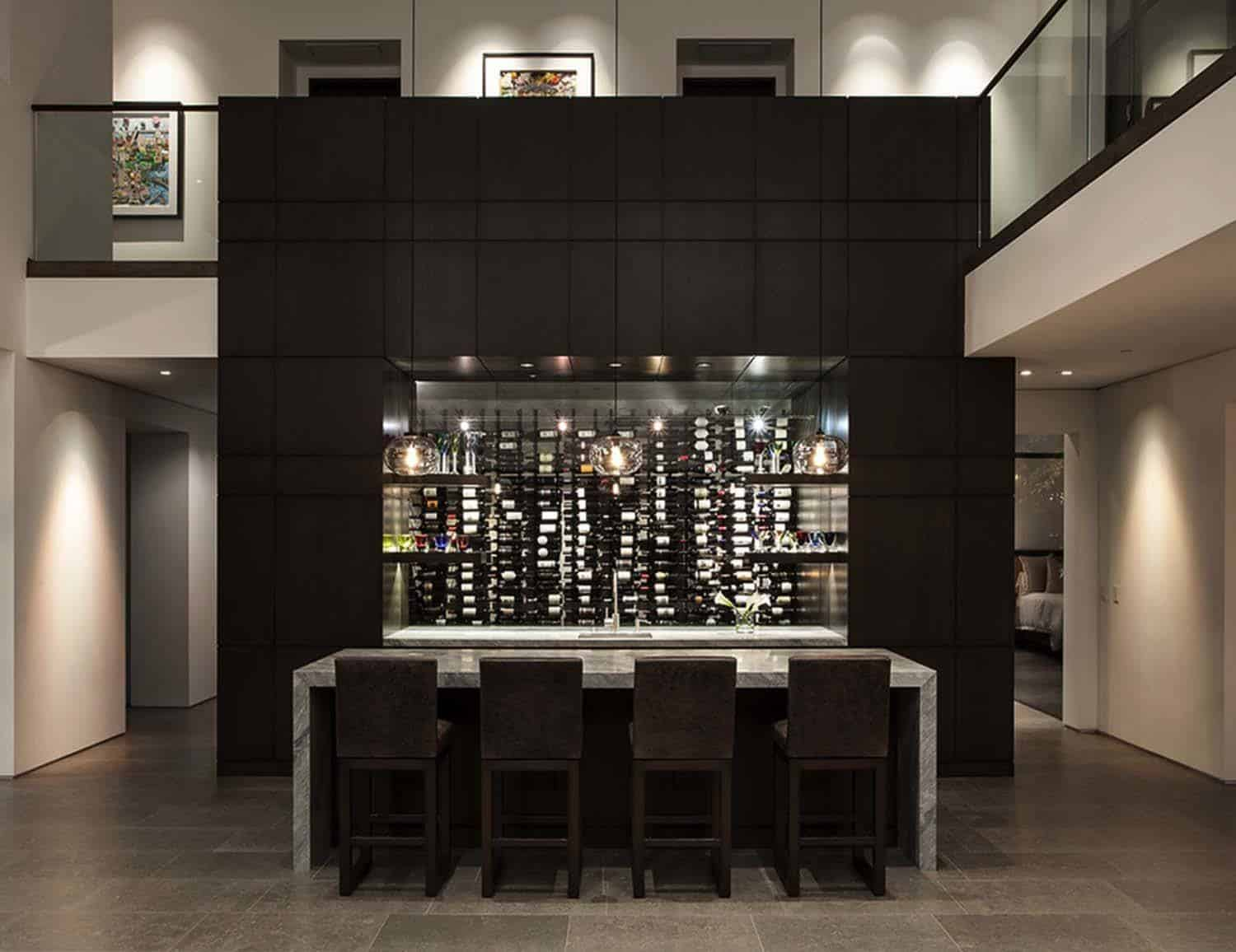 Contemporary Home-Laidlaw Schultz Architects-05-1 Kindesign
