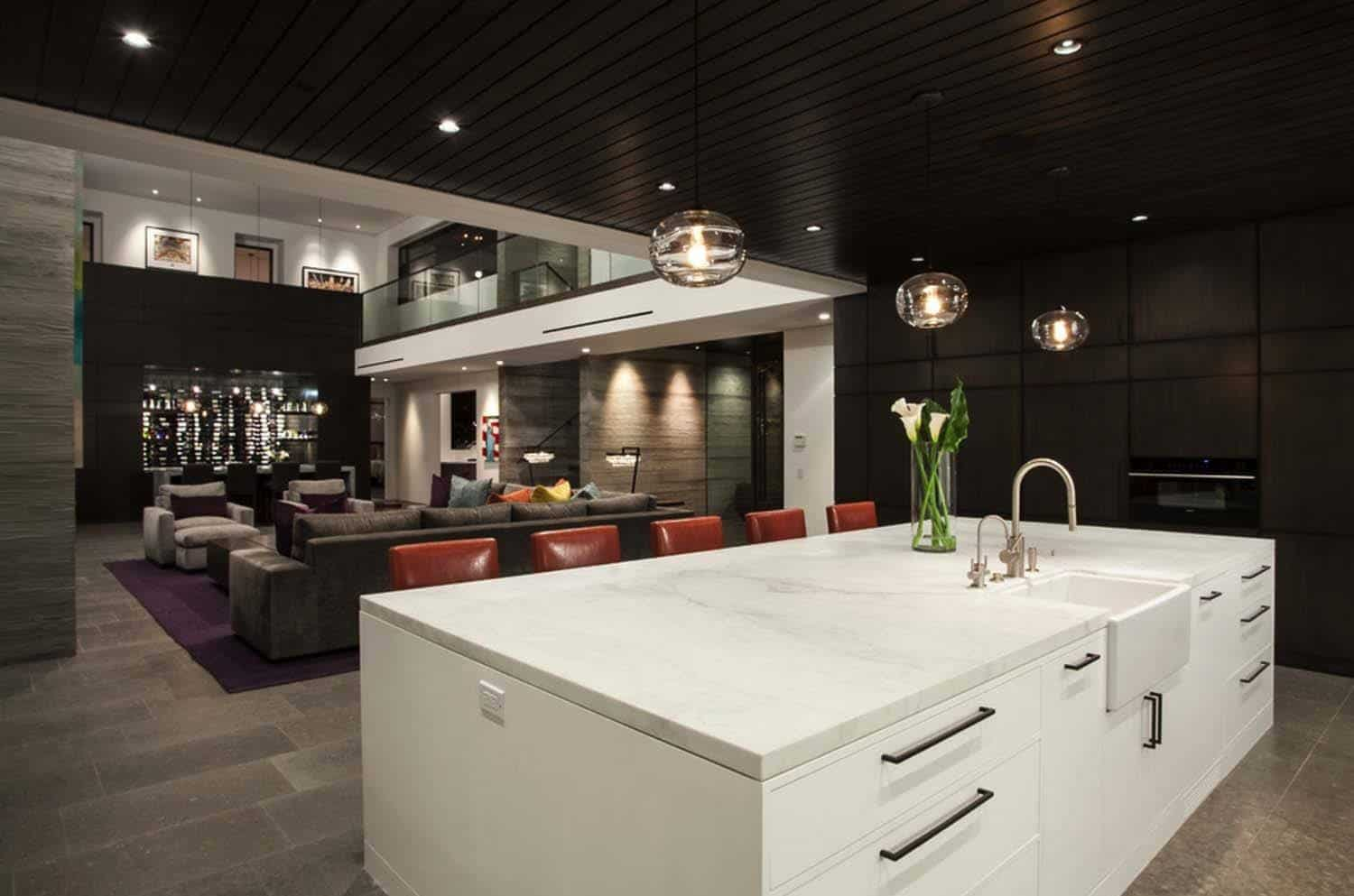 Contemporary Home-Laidlaw Schultz Architects-09-1 Kindesign