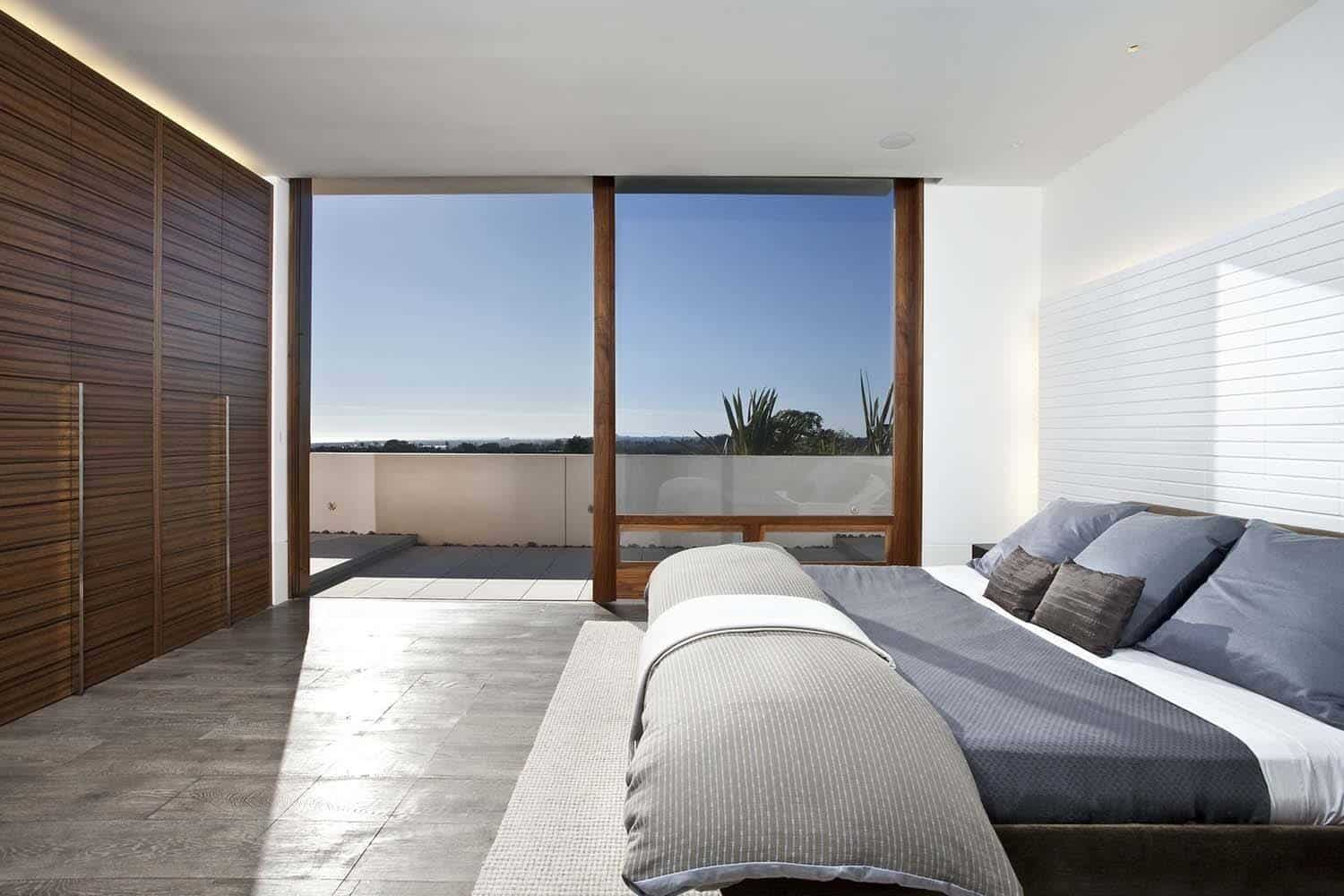 Contemporary Home-Laidlaw Schultz Architects-13-1 Kindesign