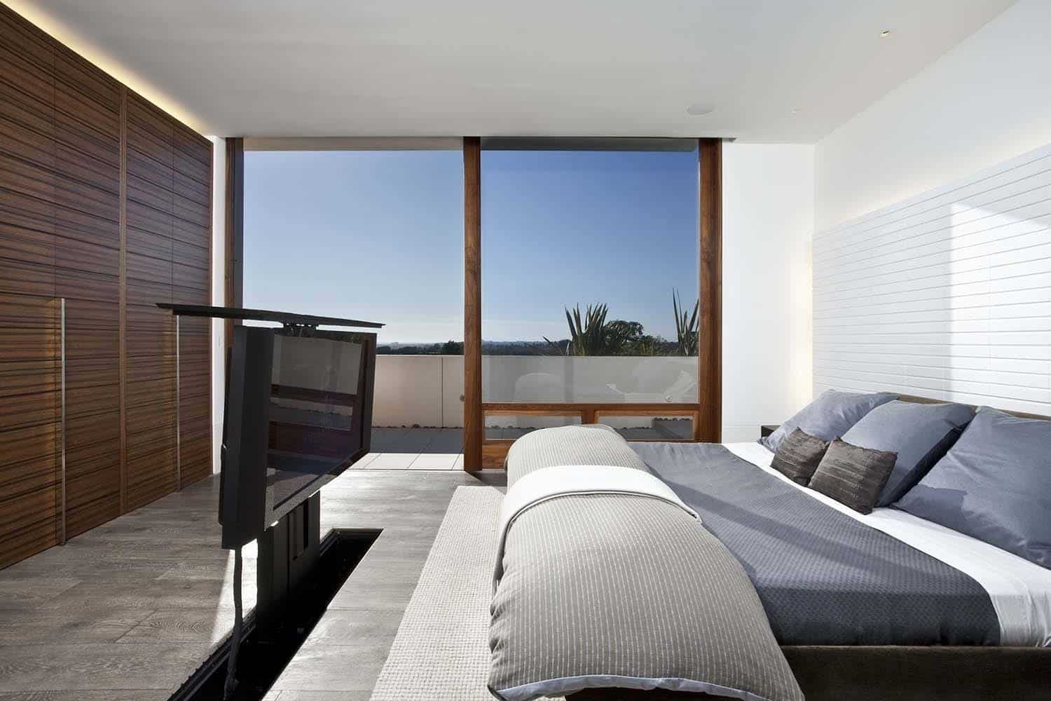 Contemporary Home-Laidlaw Schultz Architects-14-1 Kindesign