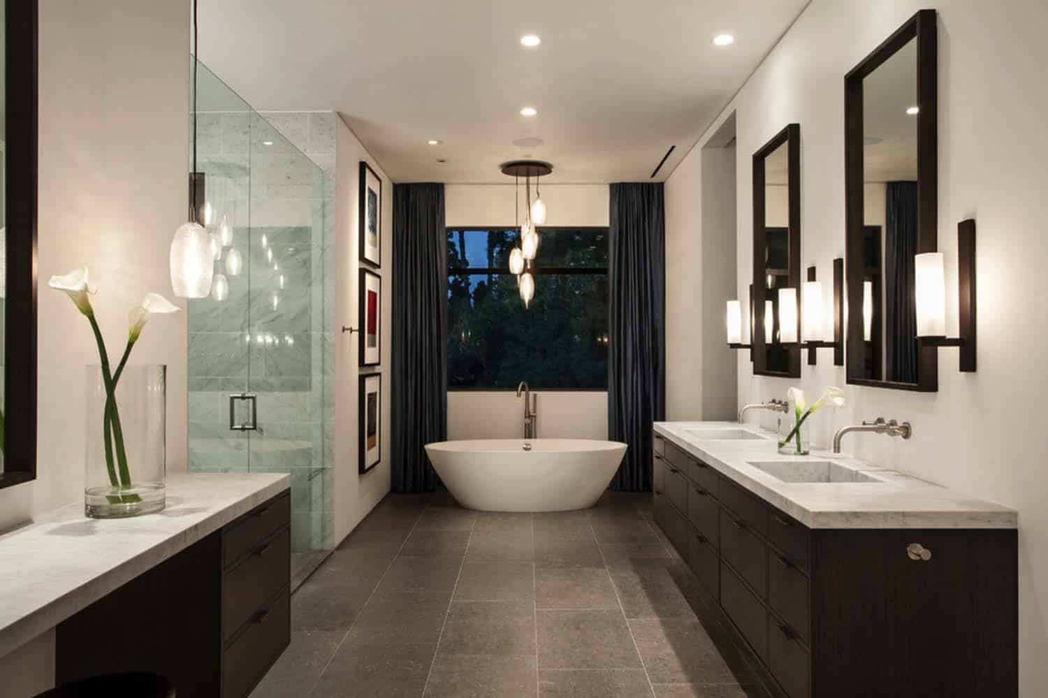 Contemporary Home-Laidlaw Schultz Architects-16-1 Kindesign