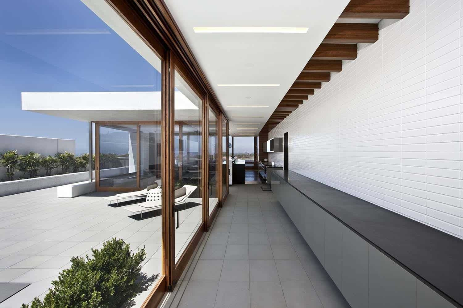 Contemporary Home-Laidlaw Schultz Architects-19-1 Kindesign