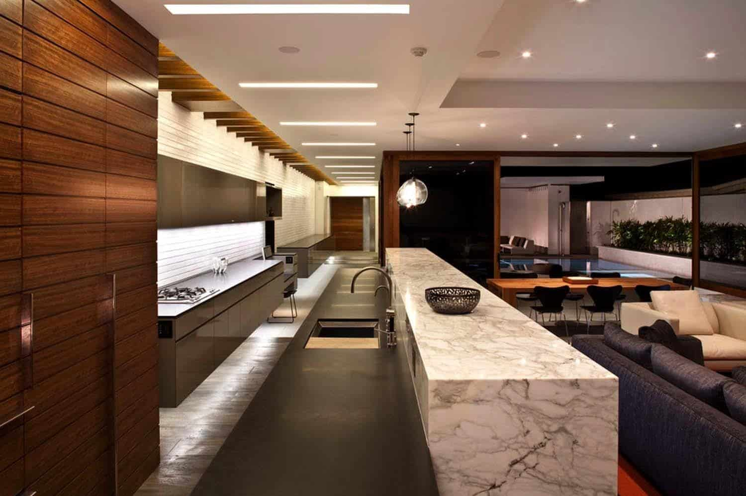 Contemporary Home-Laidlaw Schultz Architects-20-1 Kindesign