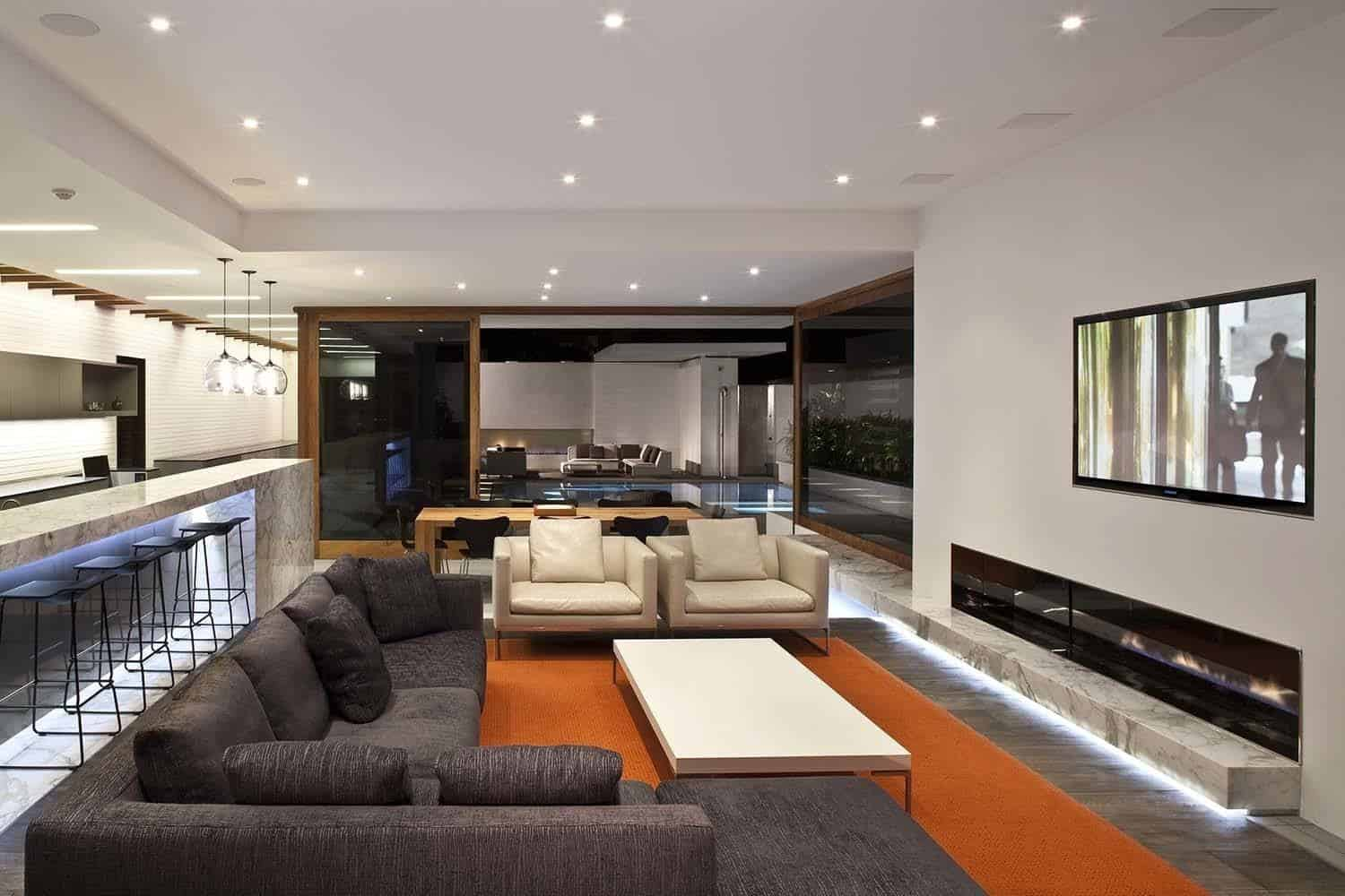 Contemporary Home-Laidlaw Schultz Architects-21-1 Kindesign