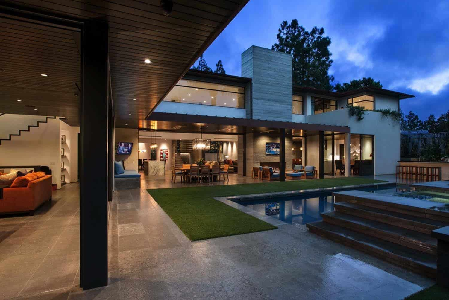 Contemporary Home-Laidlaw Schultz Architects-23-1 Kindesign