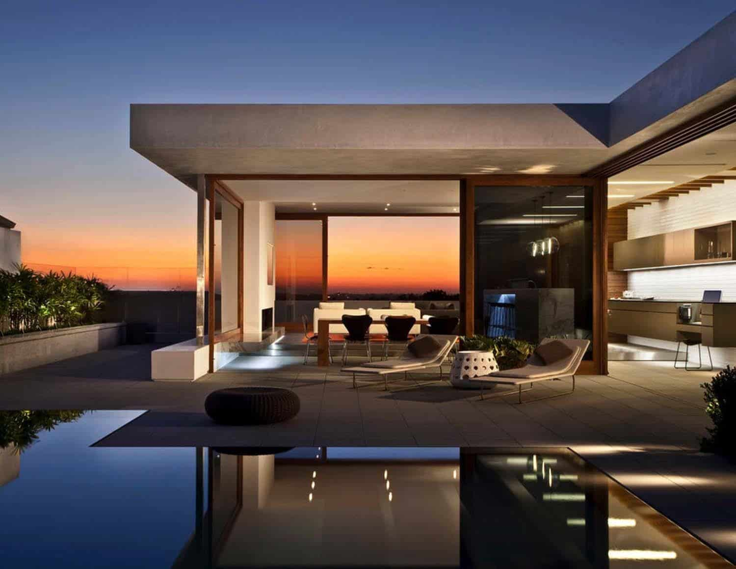 Contemporary Home-Laidlaw Schultz Architects-25-1 Kindesign
