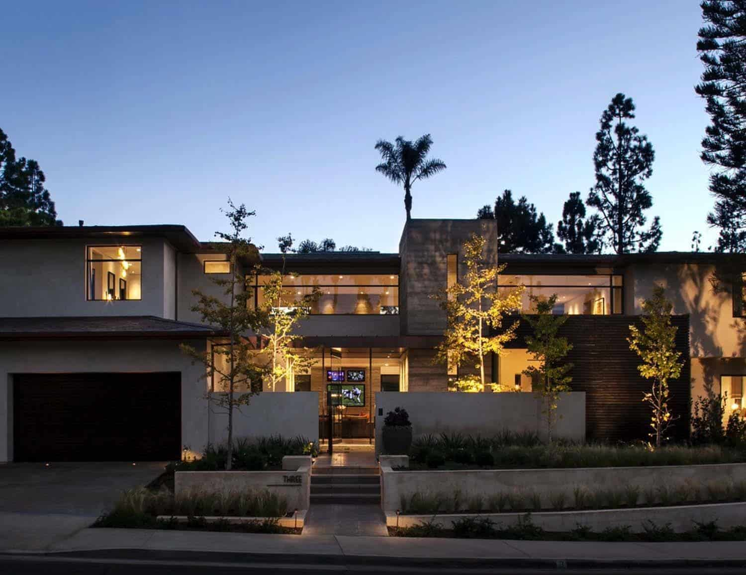 Contemporary Home-Laidlaw Schultz Architects-26-1 Kindesign