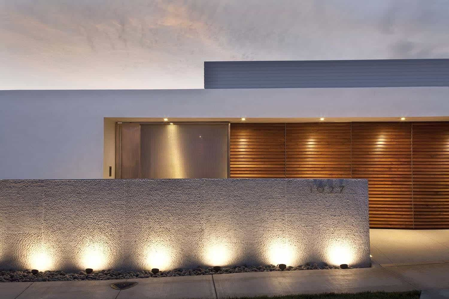 Contemporary Home-Laidlaw Schultz Architects-27-1 Kindesign
