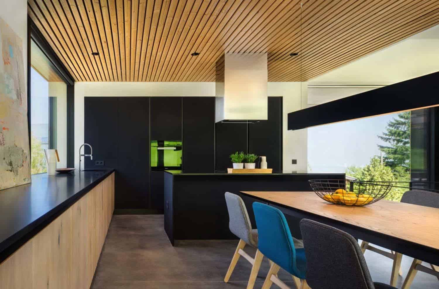 Contemporary House Interiors-IO Architects-04-1 Kindesign