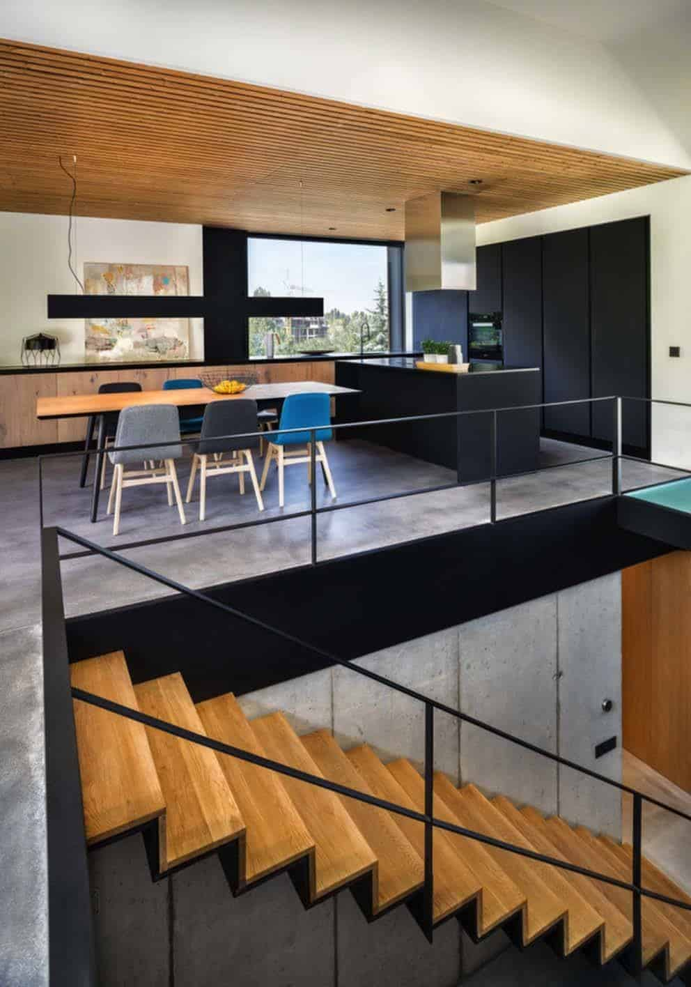 Contemporary House Interiors-IO Architects-05-1 Kindesign