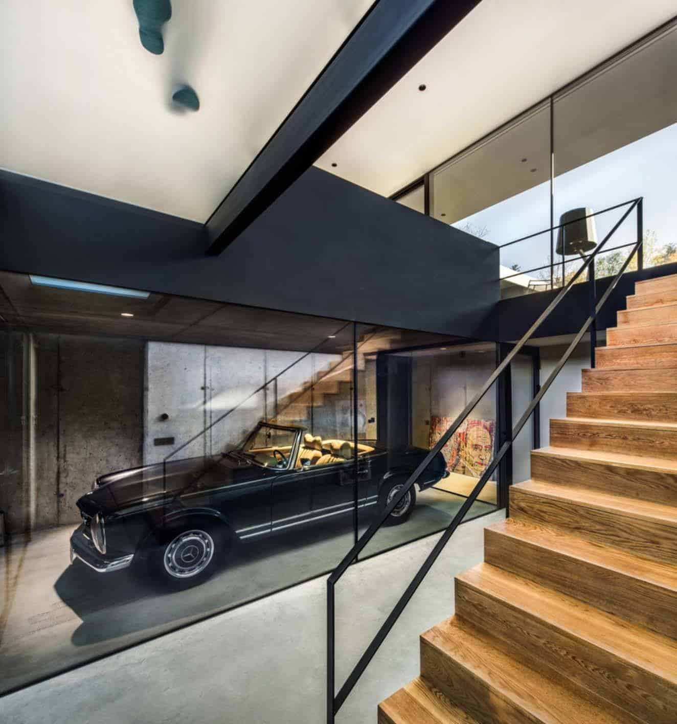 Contemporary House Interiors-IO Architects-20-1 Kindesign