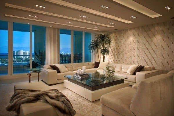 featured posts image for Impeccable design details in luxurious Boca Raton residence
