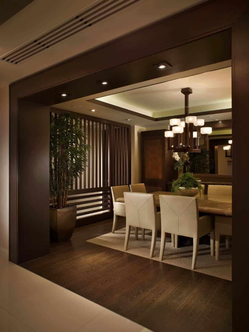Contemporary Residence-Interiors by Steven G-09-1 Kindesign