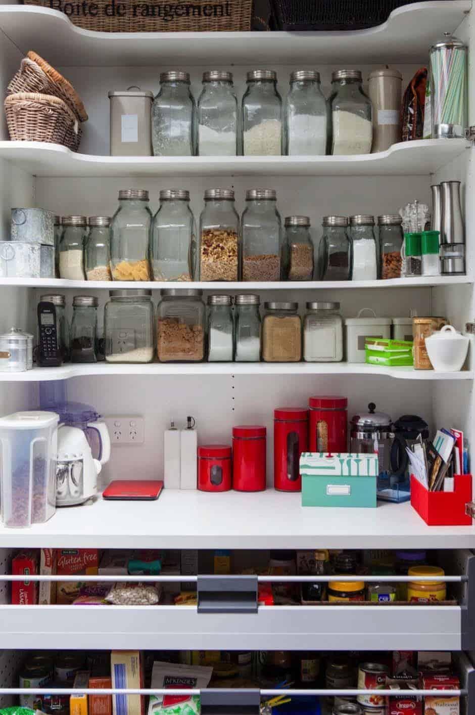 Kitchen Pantry Ideas-15-1 Kindesign