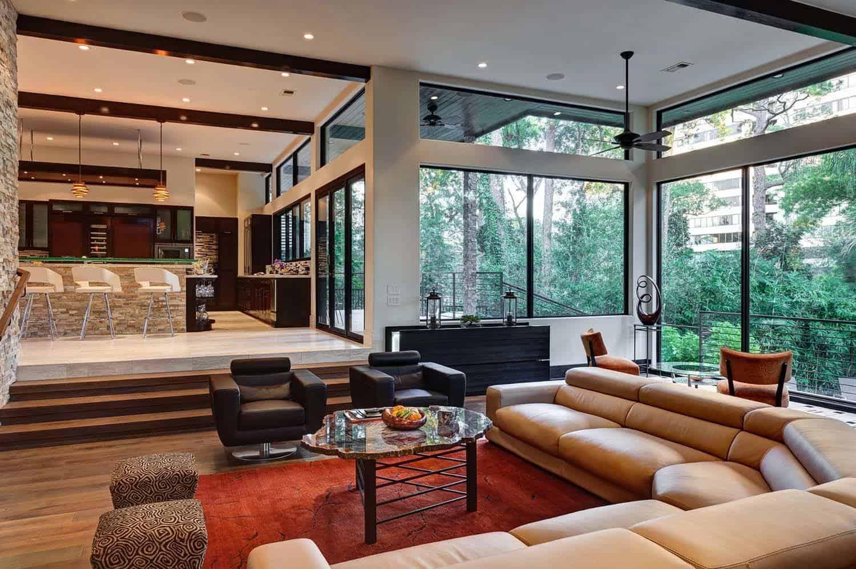 Modern Residence-Charles Todd Helton-012-1 Kindesign