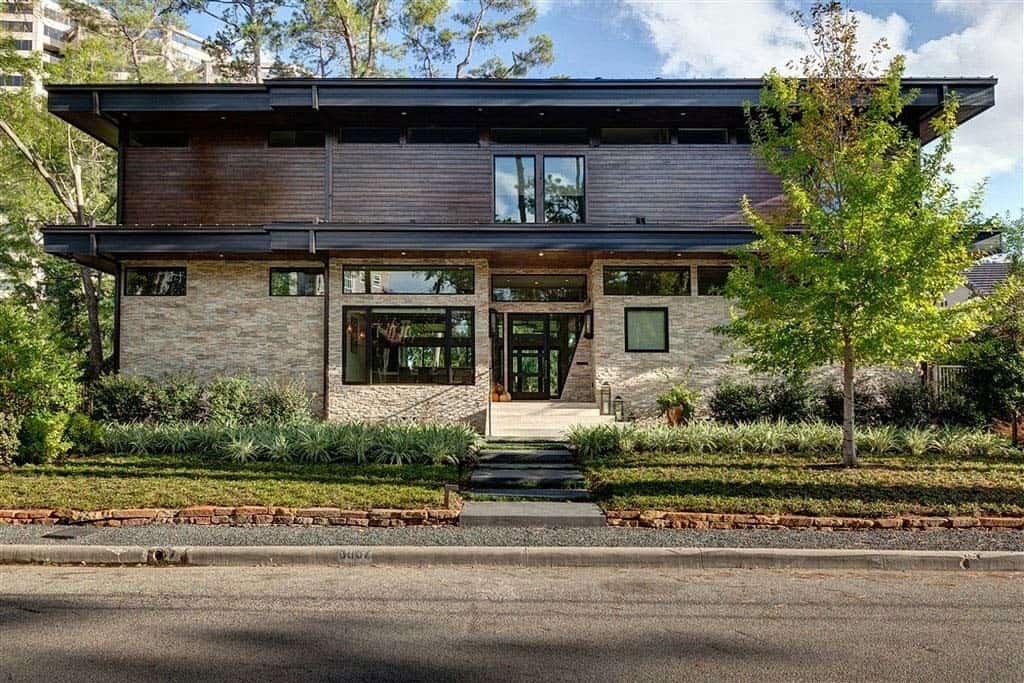 Modern Residence-Charles Todd Helton-02-1 Kindesign