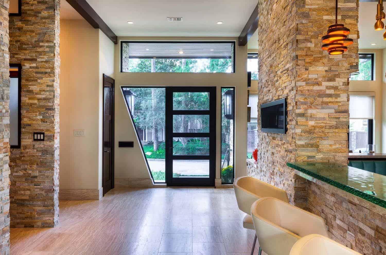 Modern Residence-Charles Todd Helton-03-1 Kindesign