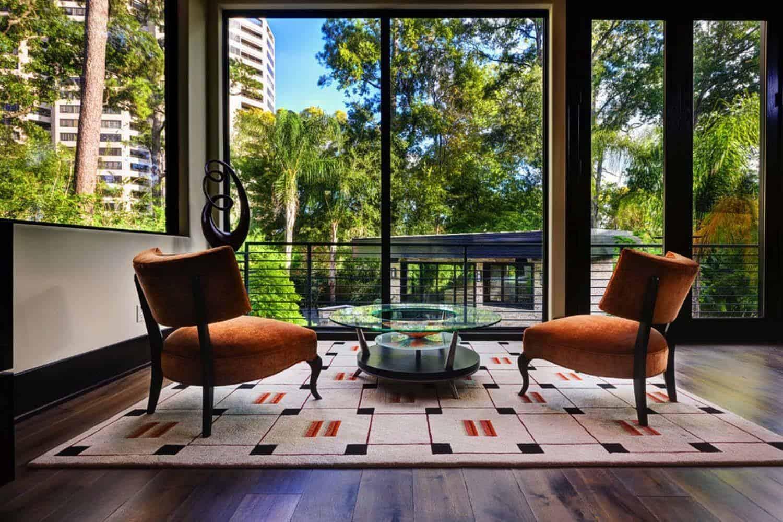Modern Residence-Charles Todd Helton-16-1 Kindesign