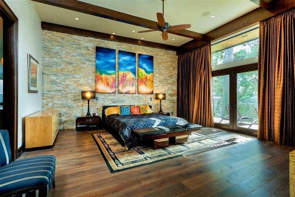 Modern Residence-Charles Todd Helton-18-1 Kindesign
