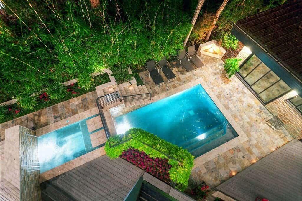 Modern Residence-Charles Todd Helton-22-1 Kindesign