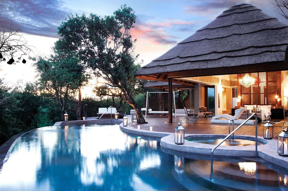 Molori Safari Lodge-South Africa-10-1 Kindesign